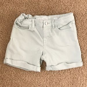 Shorts from GapKids
